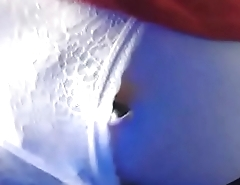 Edging Addict Worships Ass &amp_ Sound of Wet Pussy