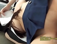 FC2 real amateur selection! 18-year-old pop-up student girl