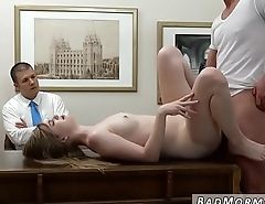 Teen webcam brush and full movie anal I'_ve looked up to President