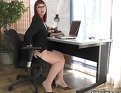 You shall not covet your neighbor'_s milf part 145