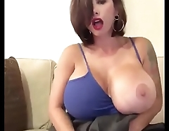 Big Tits MILF - Watch More Videos on pornfrontier.com