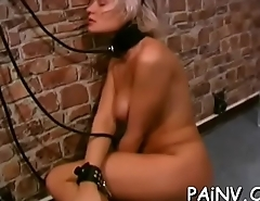 Painvixens.com bring the dirtiest kind of sex to your pecker