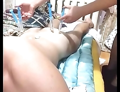 romanian nurse injection2