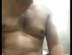 Turkish long dick cumshot