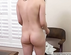 Teen first ass lick and hardcore school girl hd I have always been a