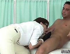Unfaithful uk milf lady sonia shows her massive breasts